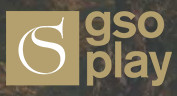 GSO Play