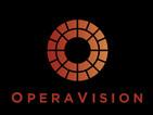 Operavision
